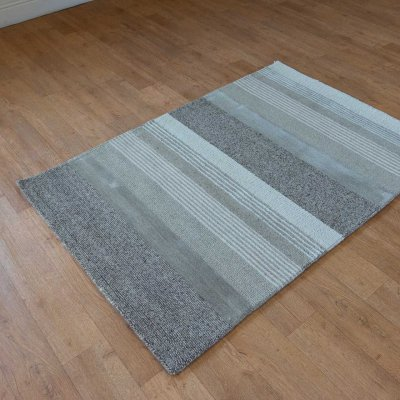 Tufted Portofino Rug From India