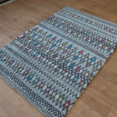 Wilton Mehari Rug From Belgium