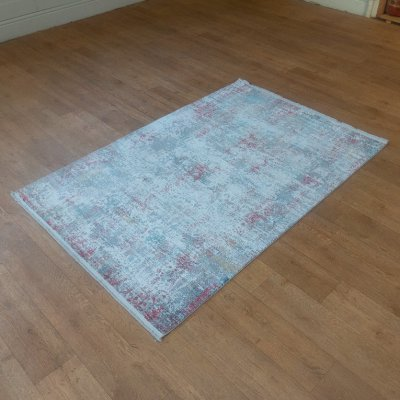 Wilton Toros Rug From Turkey