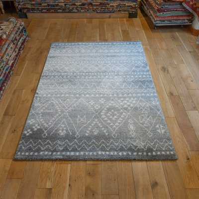 Wilton Skald Rug From Belgium