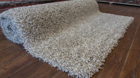 Wilton Twilight Rug From Belgium