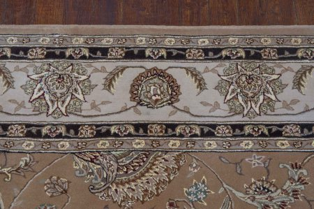 Tufted 2000 Collection Rug From China