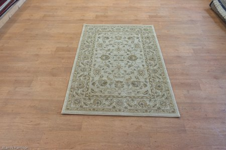 Wilton Boughton Rug From Turkey