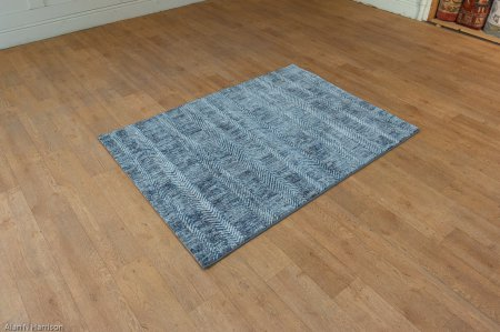 Wilton Galleria Rug From Belgium