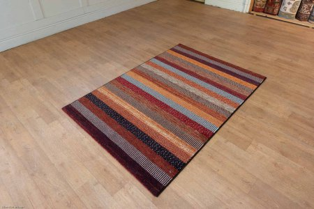 Wilton Woodstock Rug From Belgium
