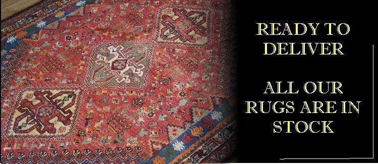 rug yarn skeins 6 5