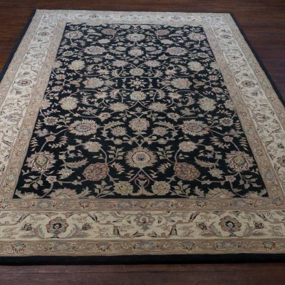 Hand Made Buckingham Rug From China Sn 21000 Olney