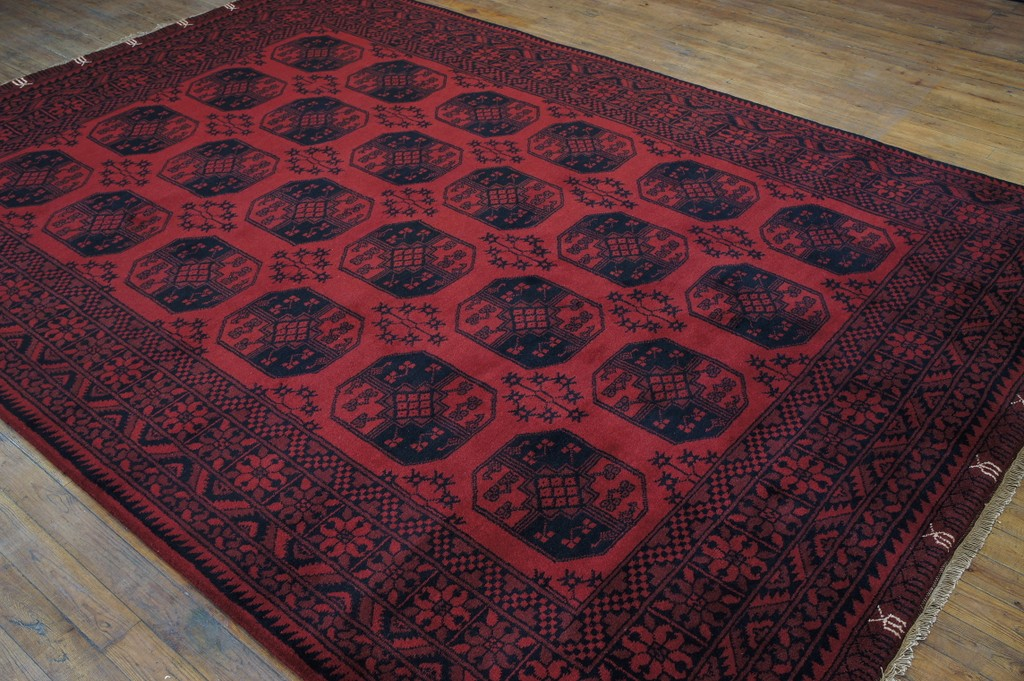 Afghan Rugs For Sale Roselawnlutheran