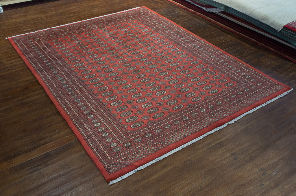 Bokhara Rugs From Pakistan For Sale Olney Rugs