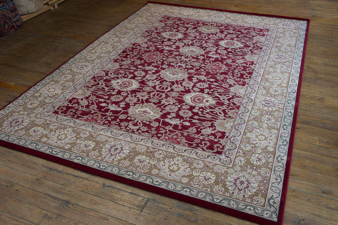 Wilton Kamira Rug From Belgium For Sale Olney Rugs