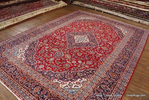 handmade rugs carpets authentic persian area inspirations bay photo of iranian oriental medium size pakistan rug